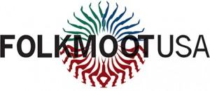 folkmoot-usa-logo